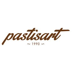 PASTISART, S.A.